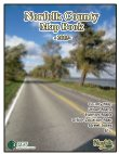 Link to the online Norfolk County map guide.
