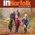 In Nofolk Fall Winter Guide for 2018