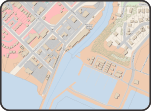 Online Interactive Maps