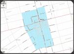 Ward 5 map