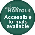 Accessible formats are available.