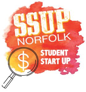 Student Start Up Program Norfolk County SSUP