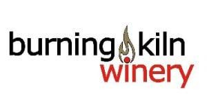 Burning Kiln