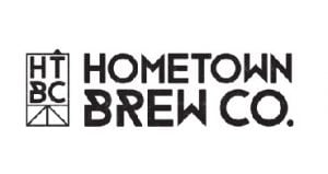 Hometown Brewing Co.