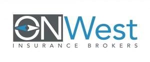 Ontario West Insurance