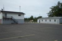 Port Dover Kinsmen / Scout Hut