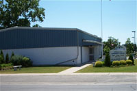 St. Williams Community Centre