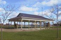 Simcoe Lions Park