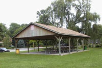 Simcoe Kinsmen Park