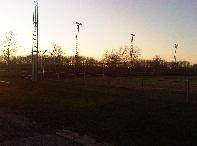 Port Rowan Optimist Park